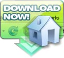 Download download manager